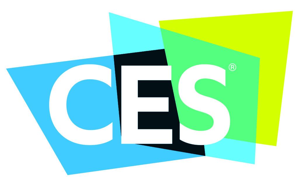 CES 2017: tutte le novità del 2017