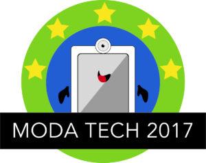 modatech2017