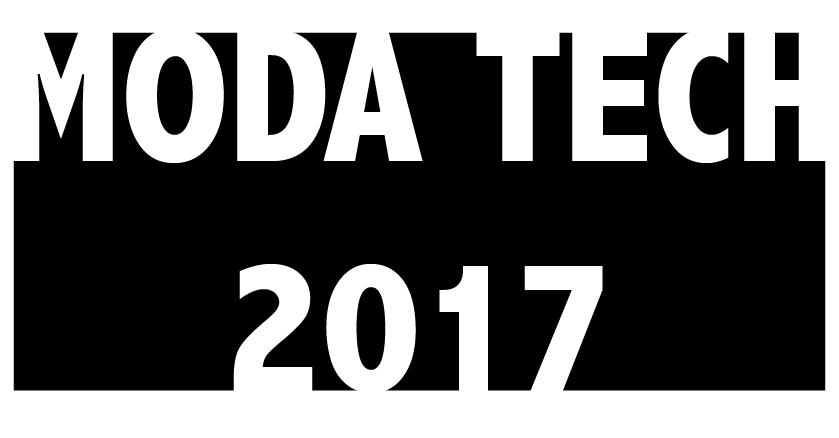 Moda tecnologica 2017