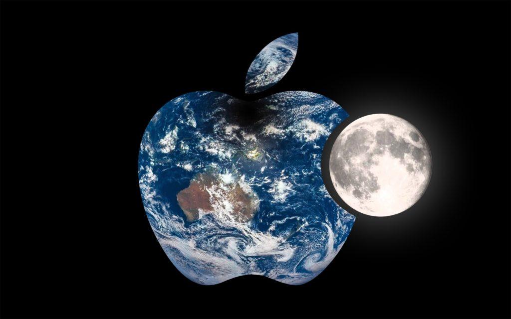 I più bei Apple Store in giro per il mondo