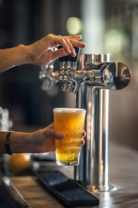 giornata internazionale della birra