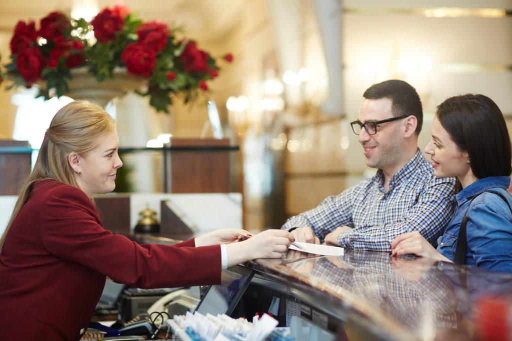 bando per la riqualificazione di alberghi e strutture ricettive